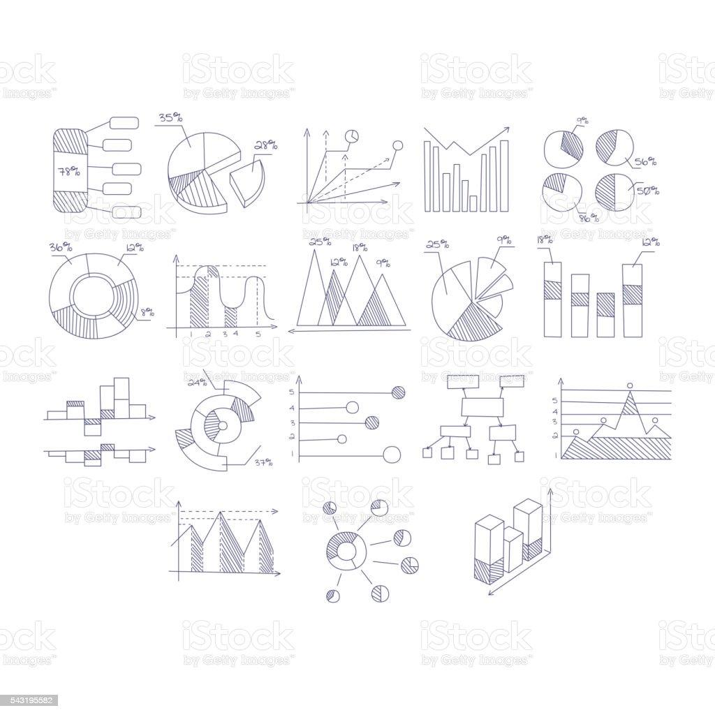 Schön Verschiedene Schaltpläne Fotos - Schaltplan Serie Circuit ...