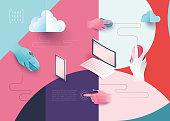 istock digital networking cloud computing 1214772075