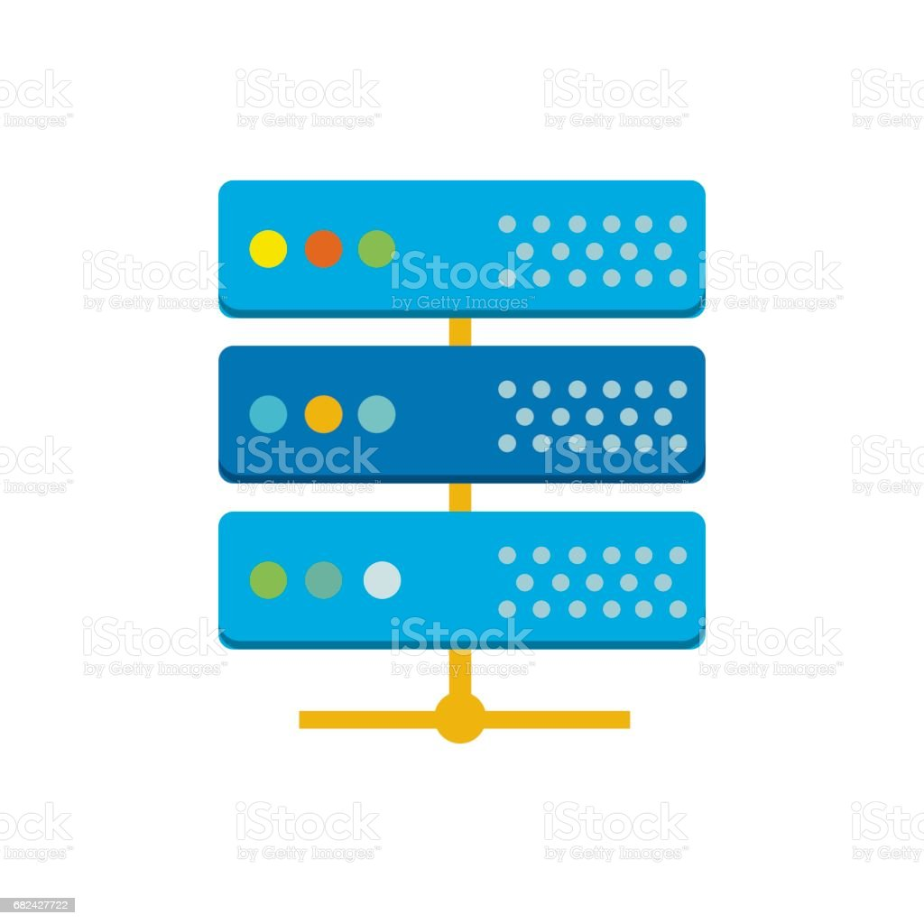 digital router to connect data center royalty-free digital router to connect data center stock vector art & more images of antenna - aerial