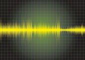 istock digital sound wave 472320889