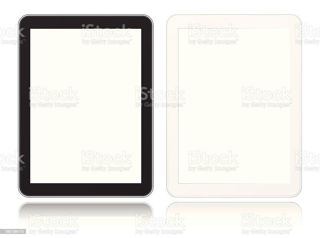 digital tablet computer icon royalty-free stock vector art