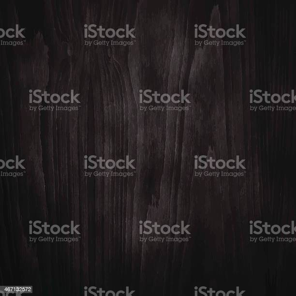 Dimly lit dark wood texture background vector id467132572?b=1&k=6&m=467132572&s=612x612&h=kho7rvptvruopa3uu rzlqfij1iwca4s1xbshelvdms=