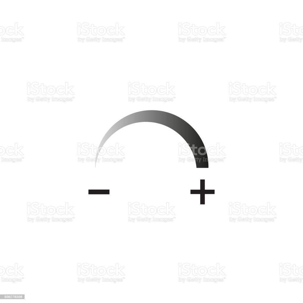 Ausgezeichnet Schaltungsschalter Symbol Zeitgenössisch - Schaltplan ...