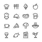 Dining, Restaurant, Dinner,