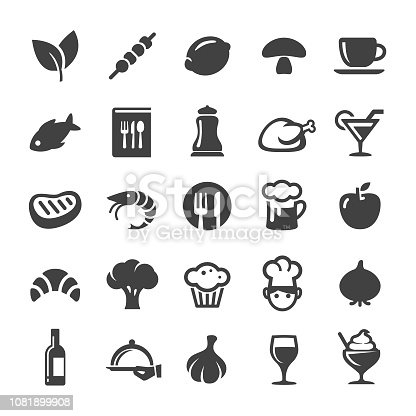 Dining, restaurant,