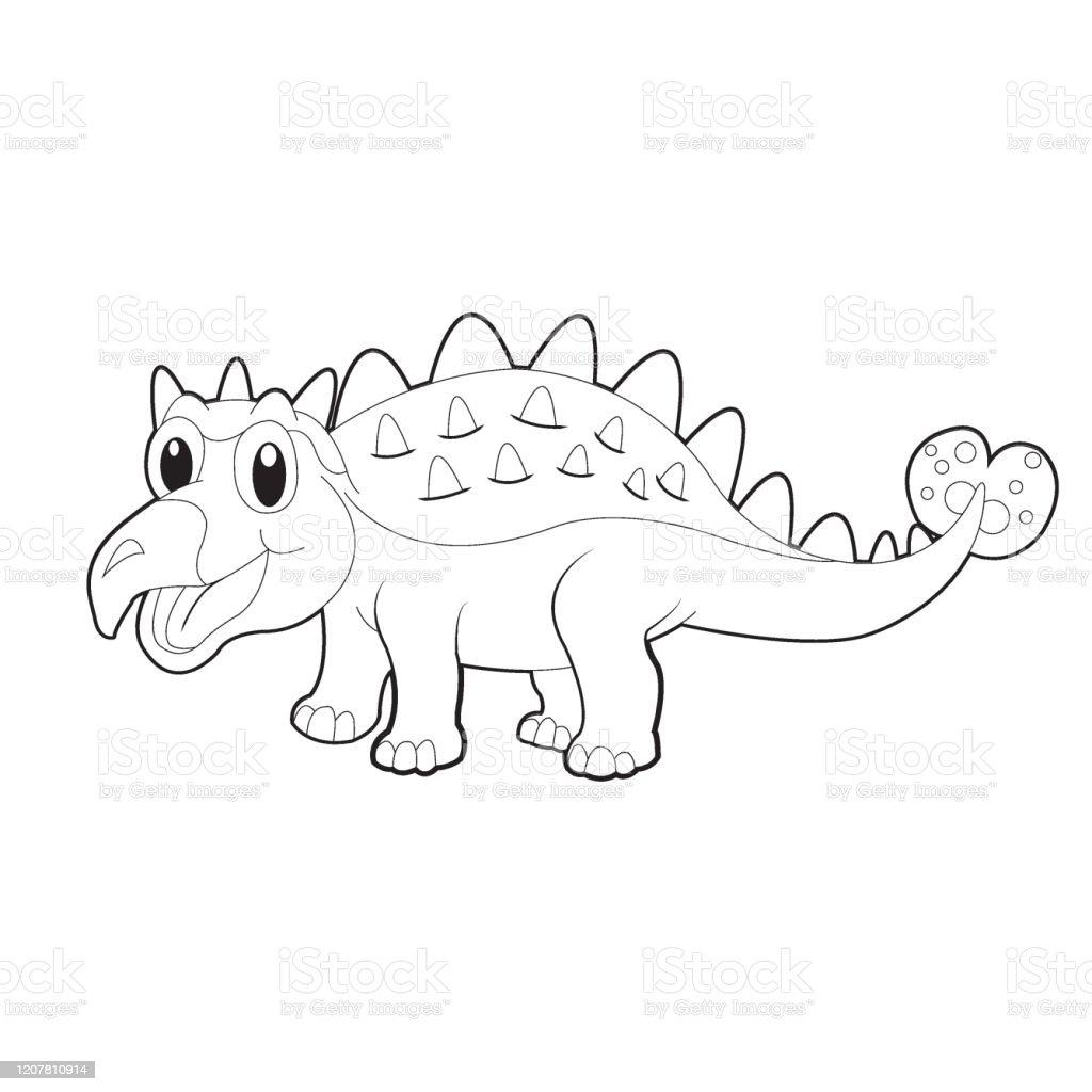 Ilustracion De Pagina Para Colorear Dinosaurios Linda Pagina Para Colorear Dinosaurios Pagina Para Colorear Dinosaurios De Dibujos Animados Y Mas Vectores Libres De Derechos De Animal Extinto Istock Juegos de dinosaurios hay muchísimos en la. ilustracion de pagina para colorear dinosaurios linda pagina para colorear dinosaurios pagina para colorear dinosaurios de dibujos animados y mas vectores libres de derechos de animal extinto istock