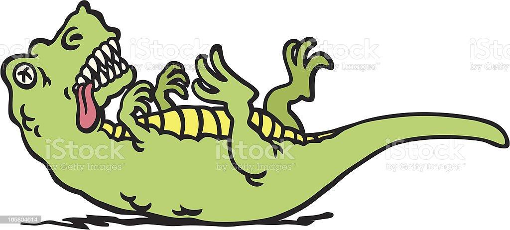 Dinosaur royalty-free dinosaur stock vector art & more images of animal