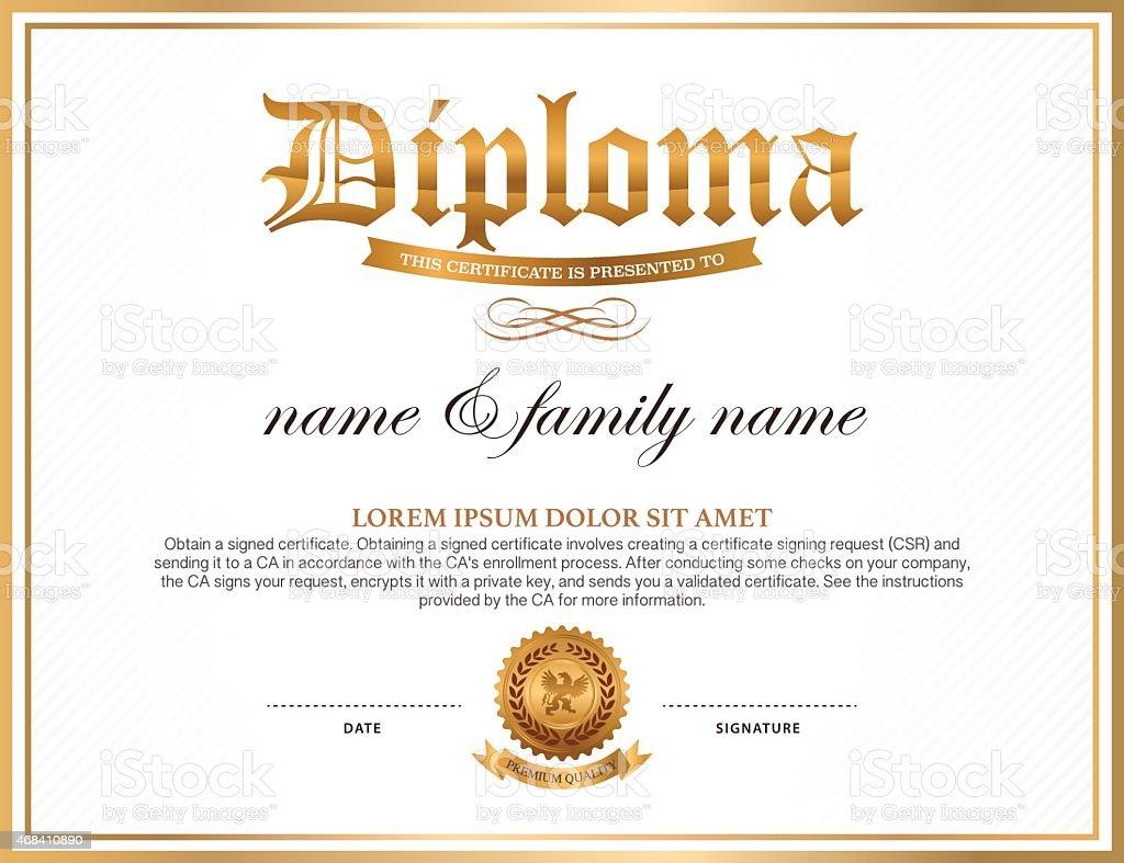 cargando imagen. diplomas de honor al m 233 rito a mi manera satn ...