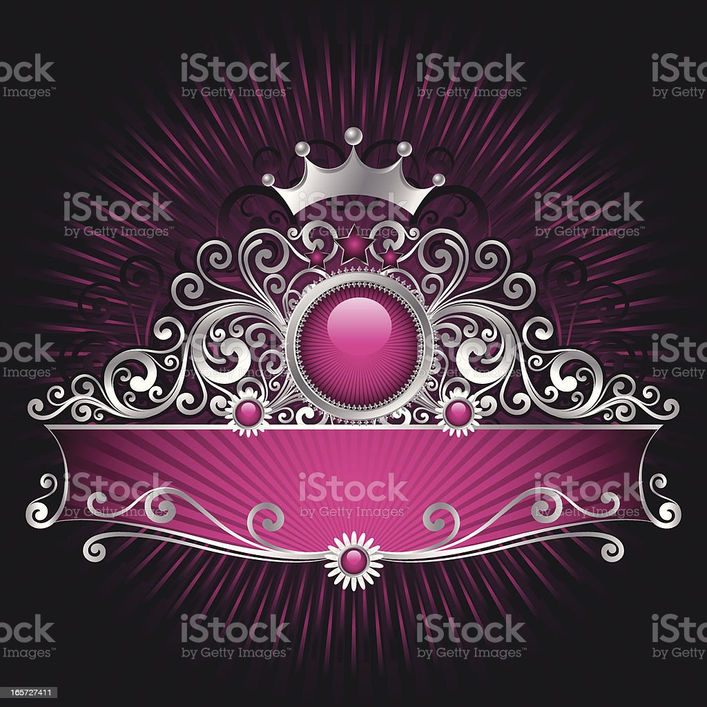 Direction Background royalty-free direction background stock vector art & more images of advertisement