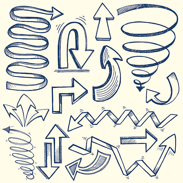Royalty Free Downward Spiral Clip Art, Vector Images ...