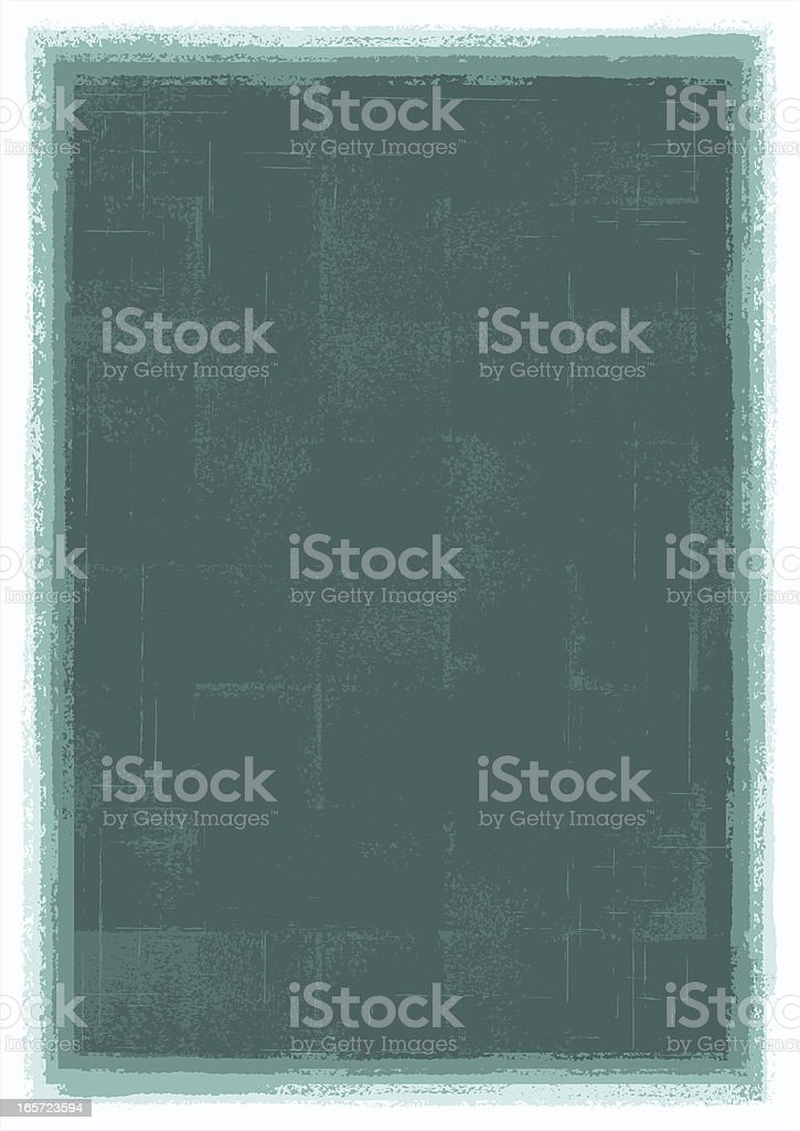 Dirty Texture royalty-free stock vector art