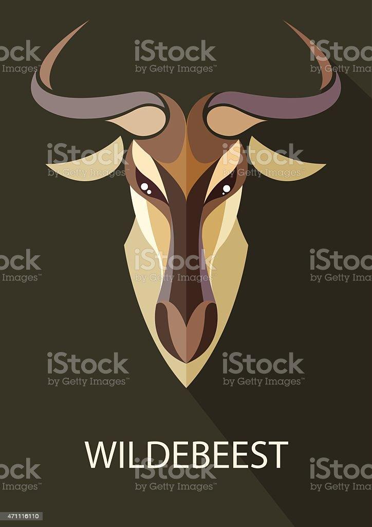 dis_wildebeest