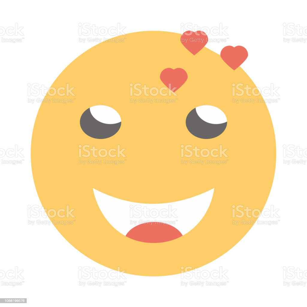 Sad Emoji Clipart Disappointment - Sad Face - Png Download (#1326987) -  PinClipart
