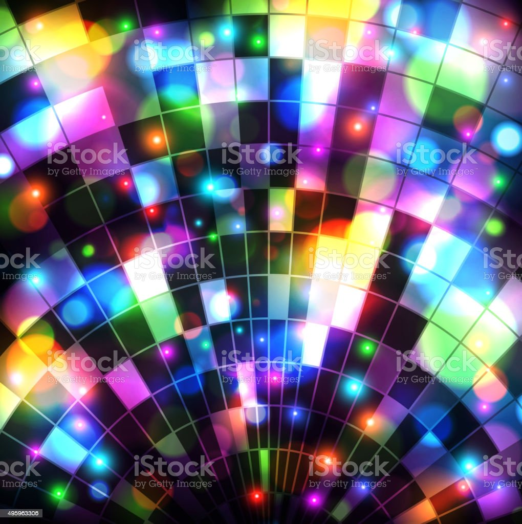 royalty free saturday night fever clip art vector images