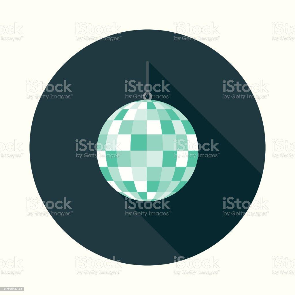 royalty free disco ball clip art vector images illustrations istock rh istockphoto com  disco ball clip art free
