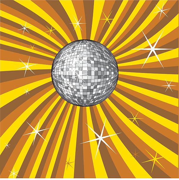 ilustrações, clipart, desenhos animados e ícones de de elementos 04 - baile de graduação