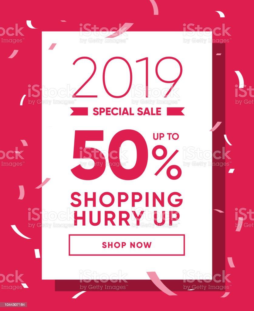 0ad94a7505 Cupom de desconto 50% fora da venda. Melhor preço promocional Holiday  oferta especial do