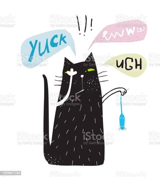 Disgusted cat holding mouse vector id1023611754?b=1&k=6&m=1023611754&s=612x612&h=oysuaiijx344jazy49i8gtk0vbwqys4ncxsmkysl9wi=