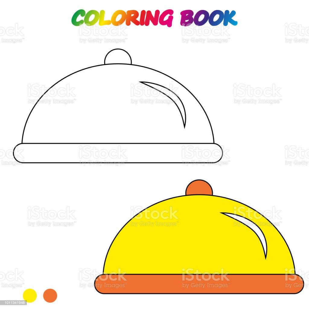 Bulasiklari Yikamali Boyama Kitabi Okul Oncesi Cocuklar