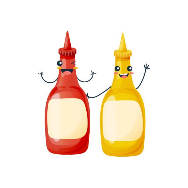 ketchup fleck vektorgrafiken und illustrationen istock. Black Bedroom Furniture Sets. Home Design Ideas