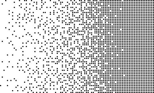 分解 分散的背景向量圖形及更多圖示圖片