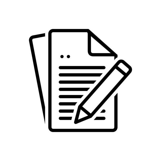 Illustration dissertation sample argumentative essay middle school