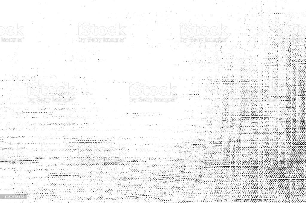 Textura de superposición de señal de socorro ilustración de textura de superposición de señal de socorro y más vectores libres de derechos de abstracto libre de derechos