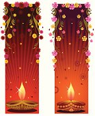 Beautiful Diwali Background.Please see some similar pictures from my portfolio: