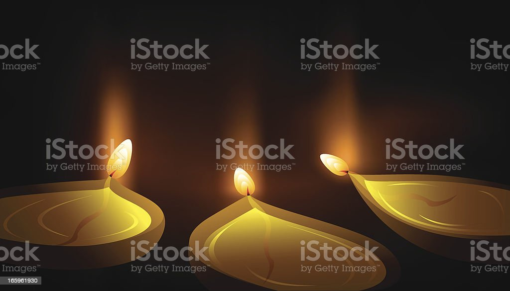 Diwali Background royalty-free diwali background stock vector art & more images of backgrounds
