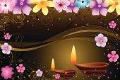 Beautiful Diwali Celebration.http://i1217.photobucket.com/albums/dd384/vinumar/4.jpg?t=1291525148