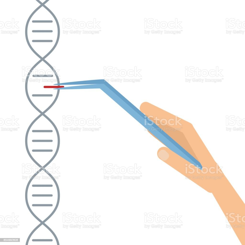 dna sequencing genome information saving royalty-free dna sequencing genome information saving stock illustration - download image now