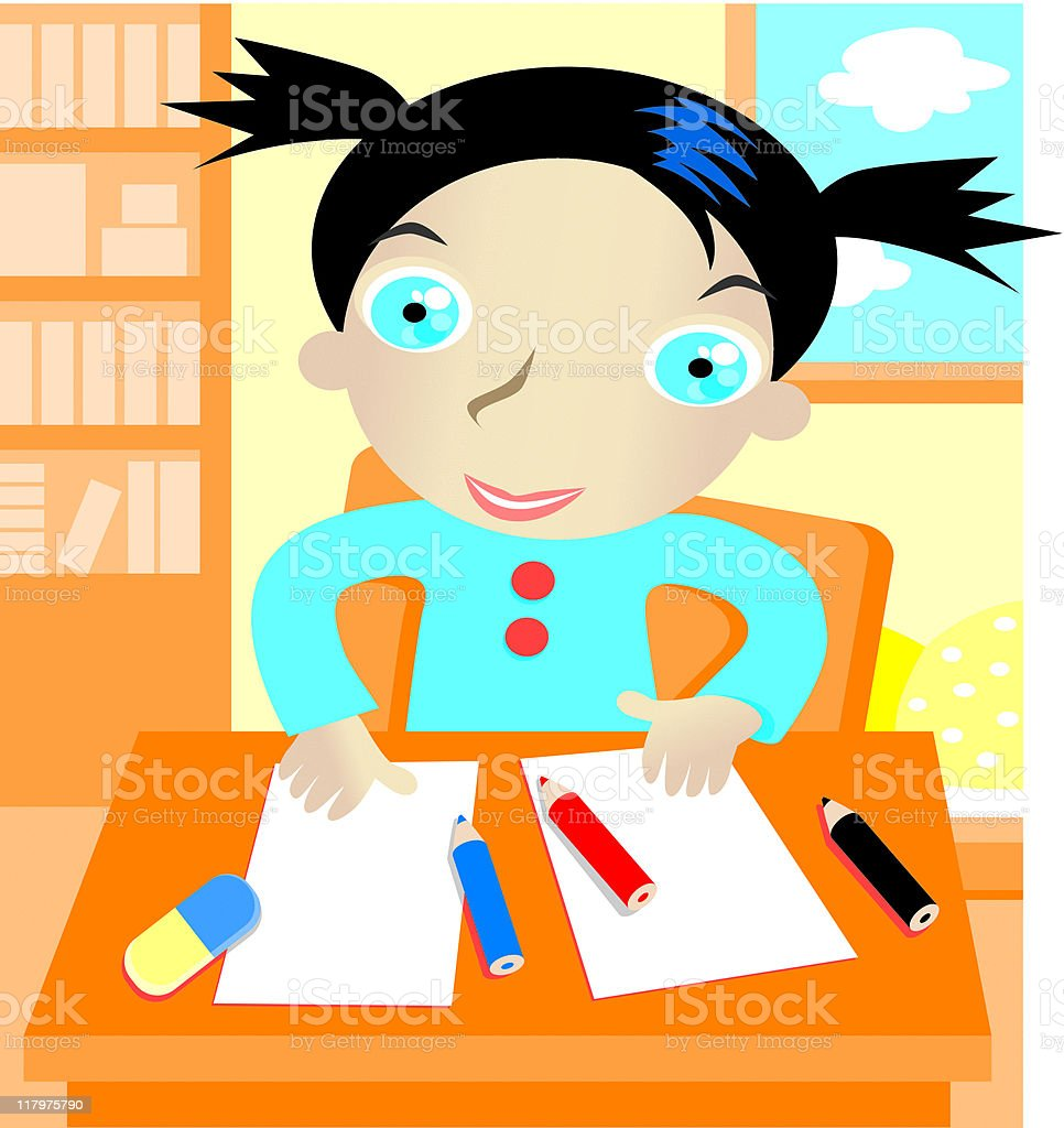 do my homwork Our homework service is very affordable as we recognize the tight budgets students have we have therefore set our prices at a cost any student can manage some of the students have more than one duty of being a student.