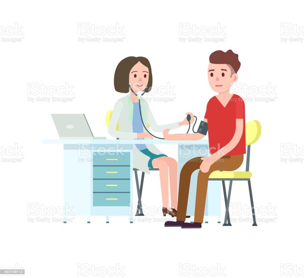 patient dating doctor