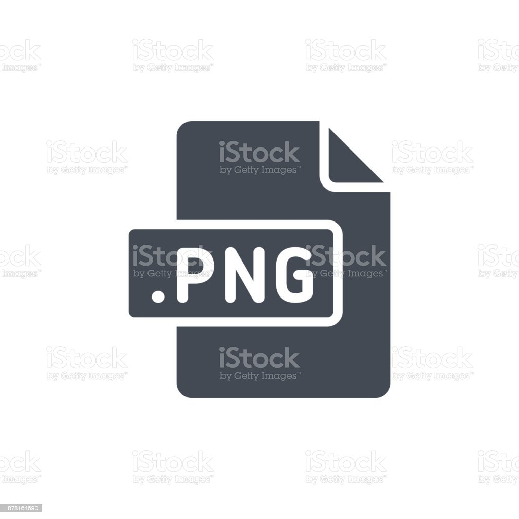 Document Files silhouette icon PNG vector art illustration