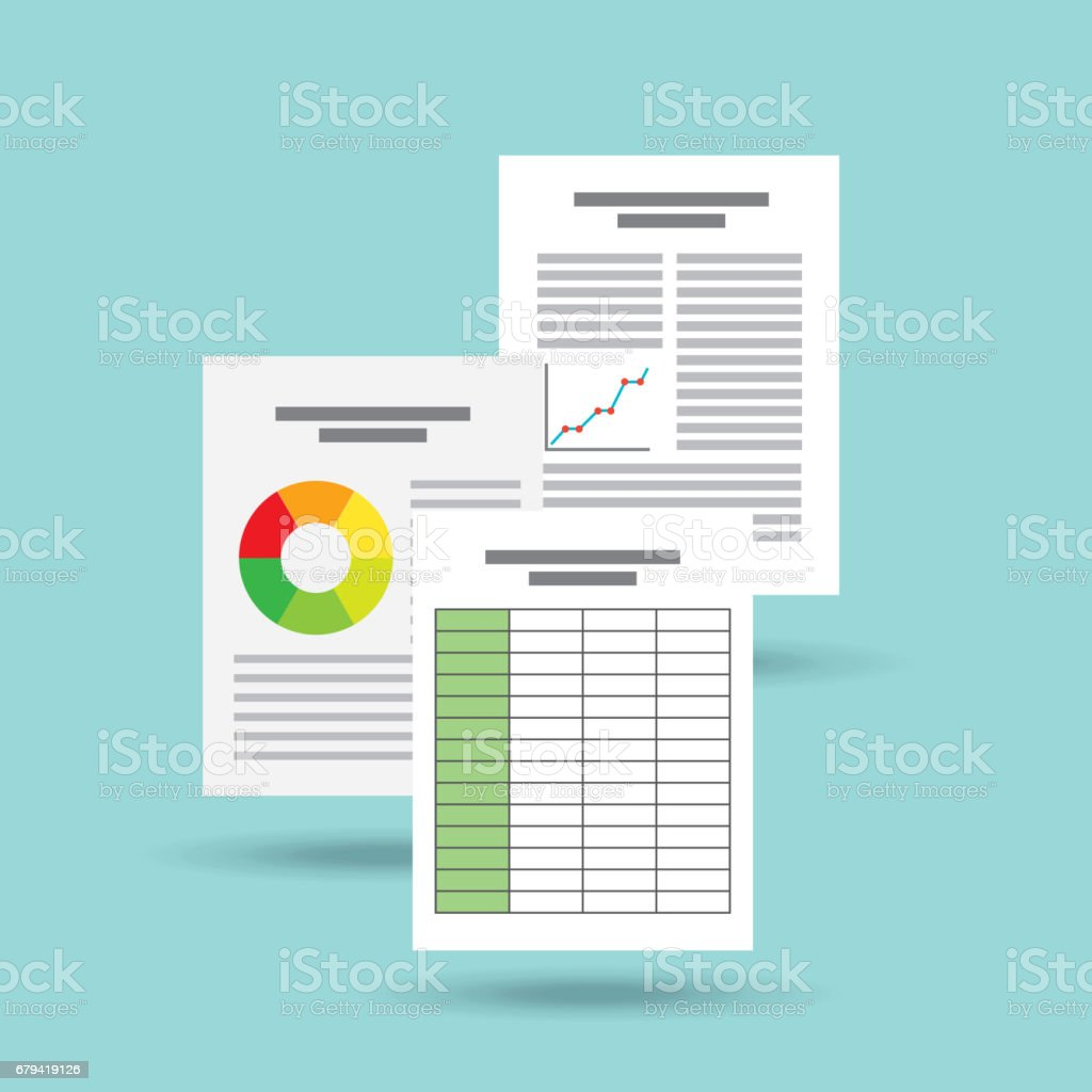 document format flat icon royalty-free document format flat icon stock vector art & more images of art