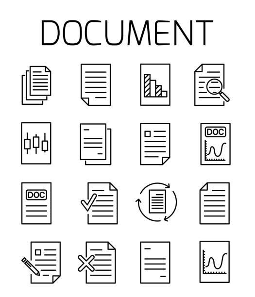 Top 60 Acceptance Speech Clip Art, Vector Graphics and