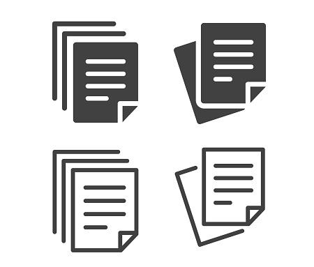 Documents,