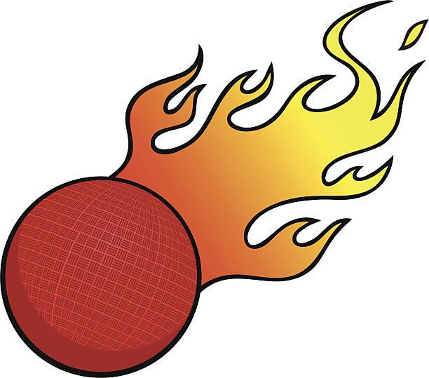 Image result for dodgeball