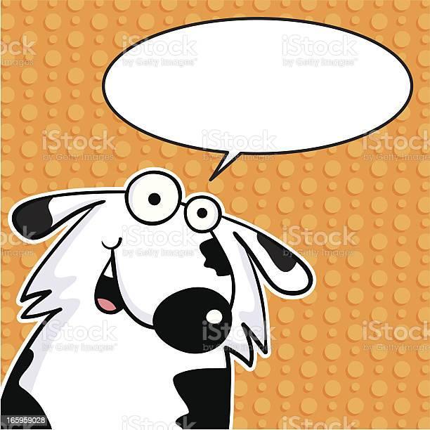 Dog and bubble vector id165959028?b=1&k=6&m=165959028&s=612x612&h=htlptynvjmmjg3swzmaovlavybgwu9zwozjgwnydukq=