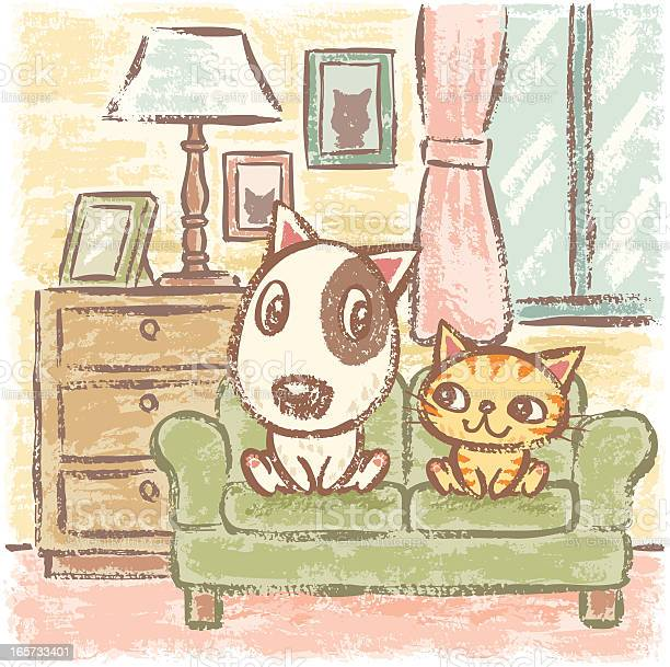 Dog and cat in room vector id165733401?b=1&k=6&m=165733401&s=612x612&h=1yxis6uwhfqvsviq  50e0psq1x2p8mwh7wsisrocse=