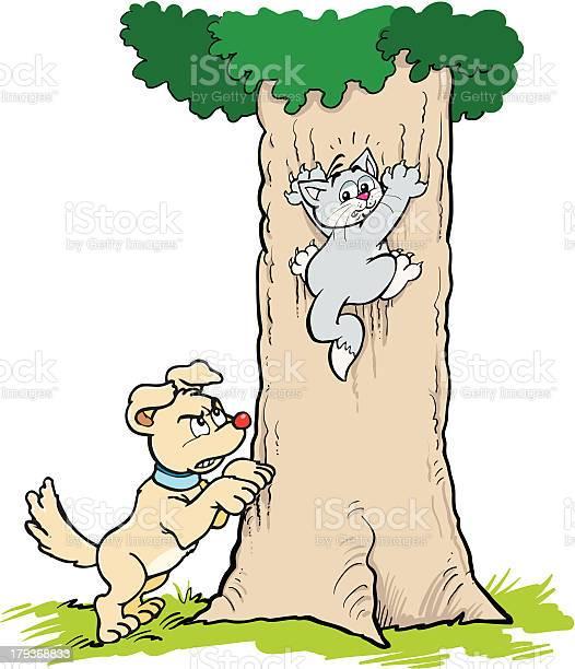 Dog and cat vector id179368833?b=1&k=6&m=179368833&s=612x612&h=llog1xwjgh7ujh52zr1 s6pjzpu1e9q9g6ihe19xari=