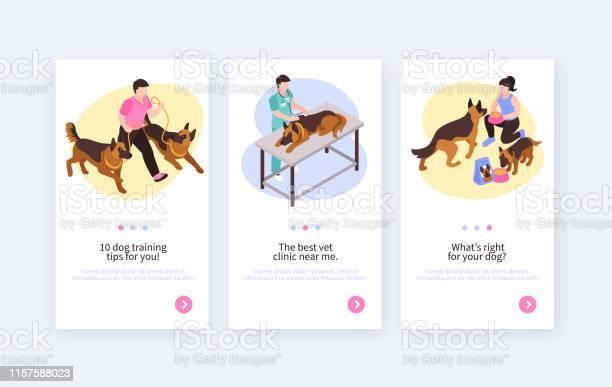 Dog breeding vertical banners vector id1157588023?b=1&k=6&m=1157588023&s=612x612&h=aity7d3gexqkqa0izm55p4xkvht1lczqhrvz1i3fd60=
