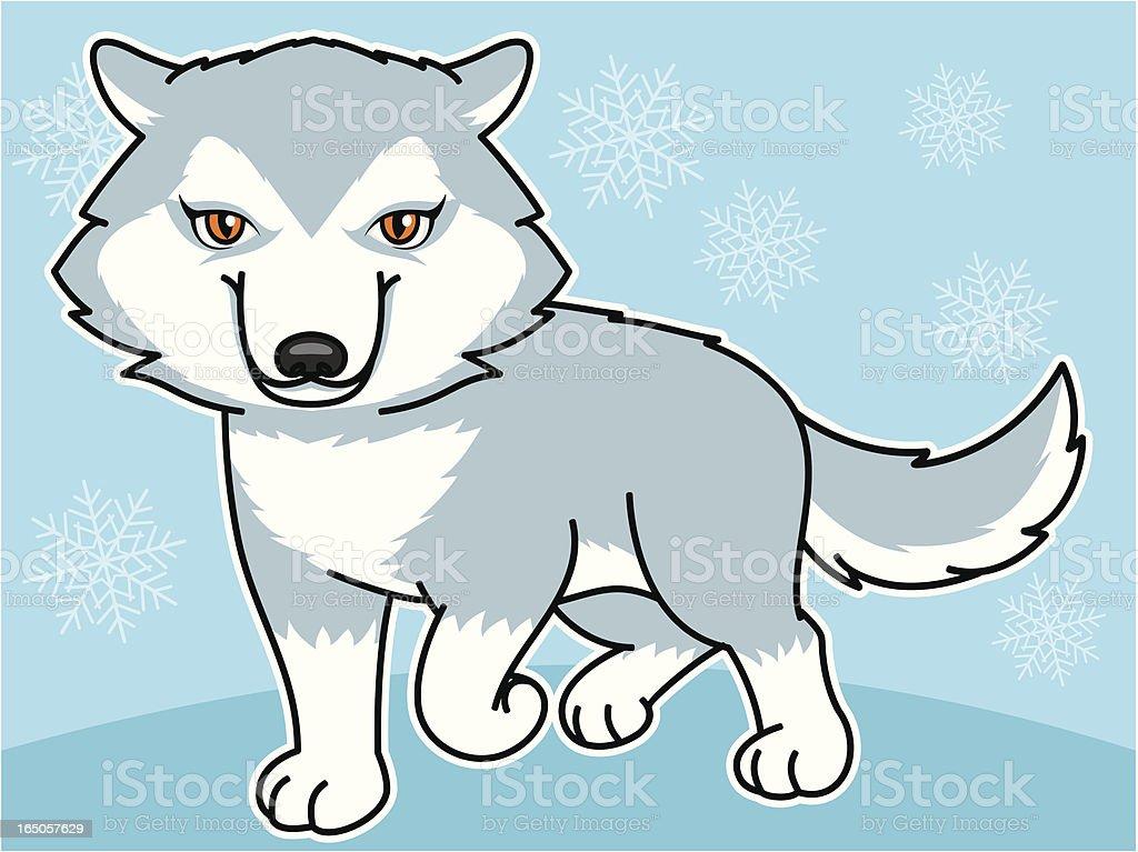 Dog Cartoon royalty-free dog cartoon stock vector art & more images of activity