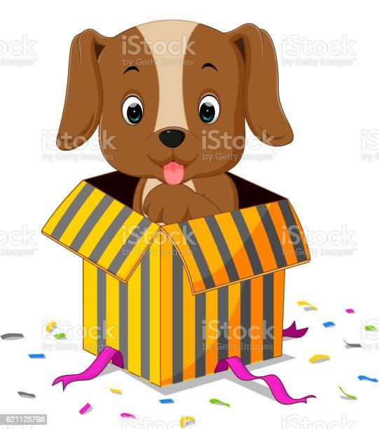 Dog cartoon vector id621125798?b=1&k=6&m=621125798&s=612x612&h=etejhwyfljx5oovomequqpy khr8kkrx5c9du7zfswk=