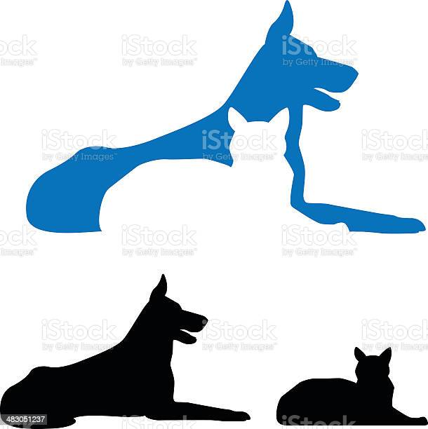 Dog cat lie vector id483051237?b=1&k=6&m=483051237&s=612x612&h=ocybvvvkofdkqvssqp dblgdupy  8pqvvzcr3ekxlu=