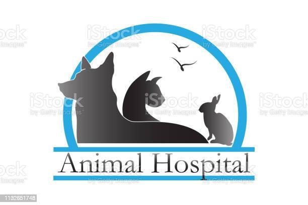 Dog cat rabbit and bird icon silhouettes vector id1132651748?b=1&k=6&m=1132651748&s=612x612&h=bhkjftdmkklbw2kgdzuehzb1ymktvf7zf8eexjuywps=
