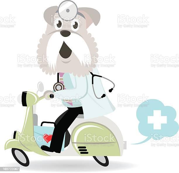 Dog doctor riding a motorcycle vector id165722067?b=1&k=6&m=165722067&s=612x612&h=mrywl3kxbspgqrq2cvqf4p7nqhcuek41eyi05fold90=