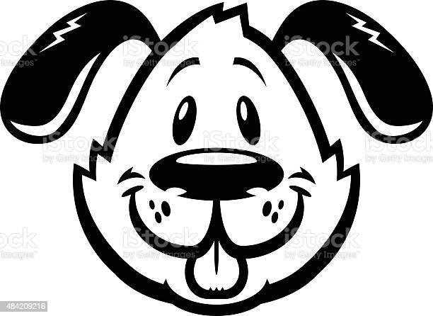 Dog face vector id484209216?b=1&k=6&m=484209216&s=612x612&h=4aqgmg22xu9rr0c9ew9hs1x7eznnuxgocaiiw d2h5c=
