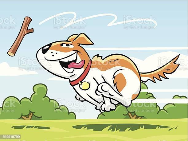 Dog fetching stick vector id519915799?b=1&k=6&m=519915799&s=612x612&h=li3uhlmhdyocmeirwq78x6 e4ysec777eympb06f ei=