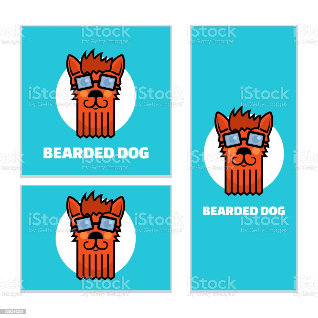 dog grooming emblem royalty-free dog grooming emblem stock vector art & more images of animal